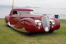 Прикрепленное изображение: Figoni_et_Falaschi_Delahaye_165_Cabriolet_1938_15.jpg
