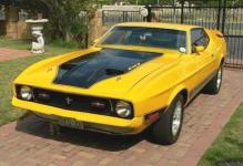 Прикрепленное изображение: Ford_Mustang.jpg