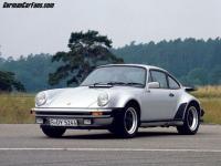 Прикрепленное изображение: Porsche_Turbo.jpg