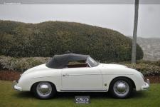 Прикрепленное изображение: Porsche_Speedster.jpg