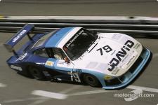 Прикрепленное изображение: Porsche_935_1982_super2.jpg