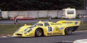 Прикрепленное изображение: Porsche_917_1981_geras.jpg