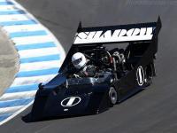 Прикрепленное изображение: Shadow_AVS_MkI_Chevrolet_3.jpg