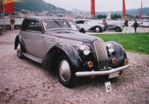 Прикрепленное изображение: Lancia_Astura_Coupe_Gran_Lusso_Stabilimenti_Farina.jpg