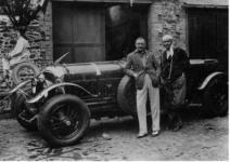 Прикрепленное изображение: Le_Mans_1929.jpg