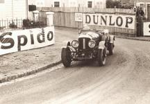 Прикрепленное изображение: Le_Mans_1929__2.jpg