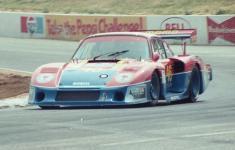 Прикрепленное изображение: Porsche_935_Riverside_2.jpg