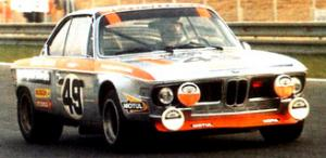 Прикрепленное изображение: 1972_BMW.jpg