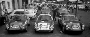 Прикрепленное изображение: Porsche_20911_2022_20P2_202.jpg