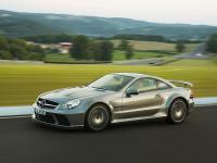 Прикрепленное изображение: Mercedes_Benz_SL_65_AMG_Black_Series_1.jpg