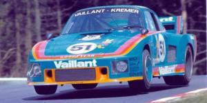 Прикрепленное изображение: 1977_05_29_nurburgring_1_935_kremer_51.jpg