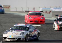 Прикрепленное изображение: 24H_Dubai_Race_03.jpg