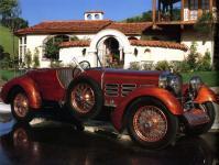 Прикрепленное изображение: 1924_Hispano_Suiza_H6C_TulipwoodTorpedo__03.jpg