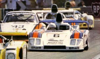 Прикрепленное изображение: 1978_Le_Mans_Depart_936_6.jpg