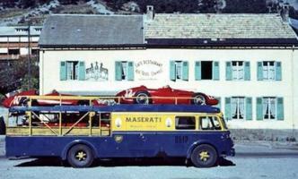 Прикрепленное изображение: Fiat_642RN2_Casablanca_1957.jpg