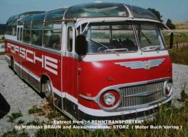 Прикрепленное изображение: busPorsche.jpg