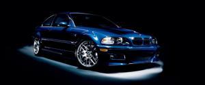 Прикрепленное изображение: BMW.jpg