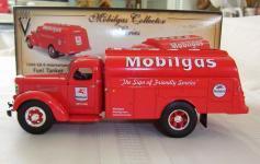 Прикрепленное изображение: mobilgas.jpg