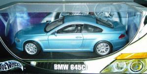 Прикрепленное изображение: bluebmw.jpg