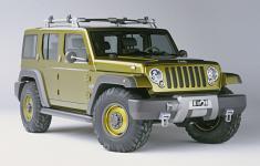 Прикрепленное изображение: jeep_rescue_05.jpg