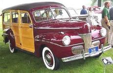 Прикрепленное изображение: 1941_Ford_Super_Deluxe_.jpg