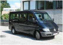 Прикрепленное изображение: Mercedes_Sprinter_aussen.jpg