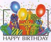 Прикрепленное изображение: happy_birthday.jpg