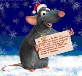 Прикрепленное изображение: mouse.jpg