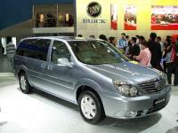 Прикрепленное изображение: Shanghai_GM_Buick_GL8_Firstland.jpg