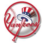Прикрепленное изображение: ny_yankees_logo.jpg