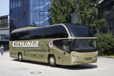 Прикрепленное изображение: Revell_Neoplan_Cityliner_cover.jpg