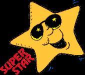 Прикрепленное изображение: superstar.gif