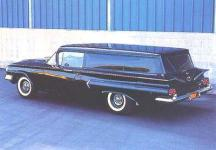 Прикрепленное изображение: 1960_Chevrolet_Biscayne_Sedan_Delivery_Wagon.jpg