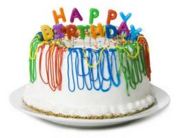Прикрепленное изображение: happy_birthday_cake.jpg