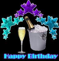 Прикрепленное изображение: happy_birthday_campaign.gif