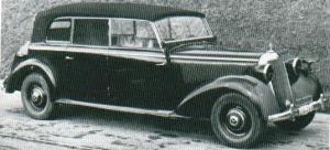 Прикрепленное изображение: Mercedes_260_pullman_cabriolet.jpg