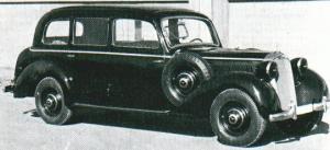 Прикрепленное изображение: Mercedes_260_pullman_limousine.jpg
