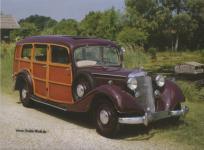 Прикрепленное изображение: Horch_830BL_woody_wagon.jpg