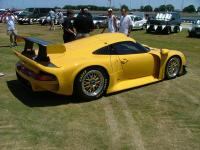 Прикрепленное изображение: Resize_of_ZZZ_Porsche_911_GT1_Street_1.jpg