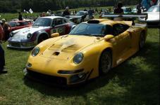 Прикрепленное изображение: Resize_of_ZZZ_Porsche_911_GT1_Street_11.jpg