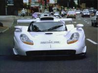 Прикрепленное изображение: Resize_of_ZZZ_Porsche_996_GT1_Evo_2.jpg