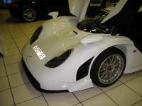 Прикрепленное изображение: Resize_of_ZZZ_Porsche_996_GT1_Evo_3.jpg
