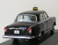 Прикрепленное изображение: taxi_P8210041.JPG