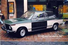 Прикрепленное изображение: BMW1802compactbaydoenges.jpg
