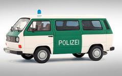 Прикрепленное изображение: 11453_VW_T3_BusPolizei.jpg