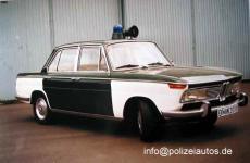 Прикрепленное изображение: BMW2000baydoenges.jpg