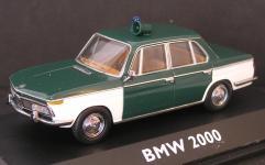 Прикрепленное изображение: BMW_2000_P3040066.JPG