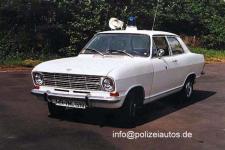 Прикрепленное изображение: OpelKadettBHessVKdoenges.jpg