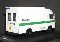 Прикрепленное изображение: avia_police_P3110060.JPG