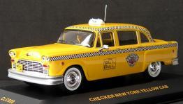 Прикрепленное изображение: taxi_P3260059.JPG